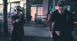 "Rugged Method - ""Rugged StiLo"" (Video)"