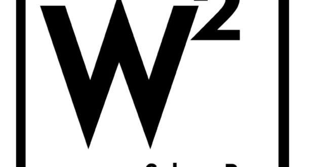 Wiley Wonder - Sub Vs. Pop (Album)