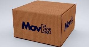 "BAYLEN X SUB{Q}TANEOUS – ""MOVES"" EP (ALBUM REVIEW)"