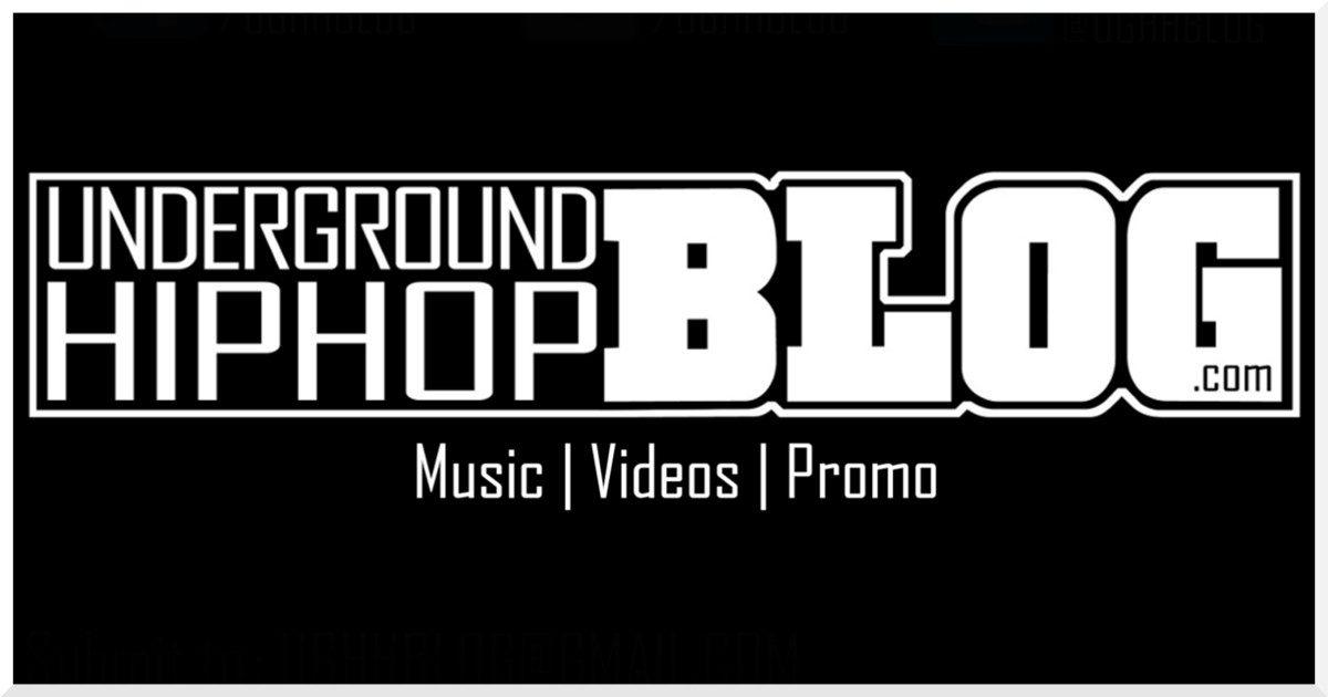Contact Us | UndergroundHipHopBlog com