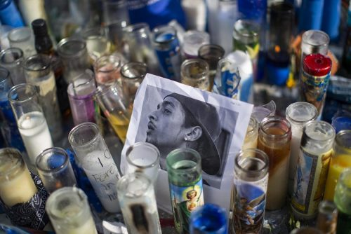 After Nipsey Hussle's Death, Over 230k Sign Petition To Rename LA
