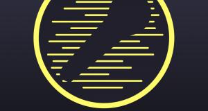 Rap Megaverse Logo